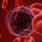 С онкологией будут бороться лекарством от астмы?