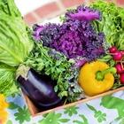 Листовые овощи - ключ к сохранению здоровья печени