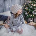 Названы регионы РФ с самыми здоровыми детьми