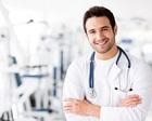 Каждый четвертый медик страдает от депрессии