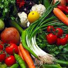 Жирорастворимые витамины