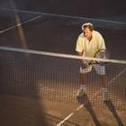 Главное о теннисе