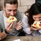 Быстрое потребление пищи может повышать риск  развития ряда заболеваний