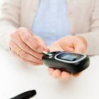 Для лиц, страдающих диабетом разработали новую систему контроля уровня сахара
