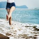 Специалисты предупреждают - отпуск может закончиться заражением и опасными заболеваниями