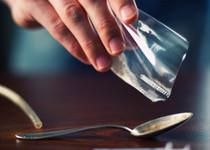История употребления наркотиков
