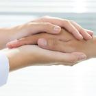 Поддержка близких делает человека успешным