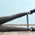 Упражнения с лентой эспандером