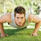 Тестостерон защищает от астмы