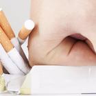 Маринэ Гамбарян: «С первых часов отказа от курения наступают положительные изменения»