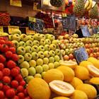 Соки не заменят овощей и фруктов