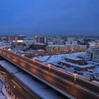 В Омской области переоборудование поликлинического звена начнут с детских медучреждений