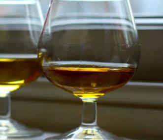 Алкоголь приводит к ранним инсультам