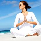 Экспертами доказано, что медитация помогает контролировать эмоции