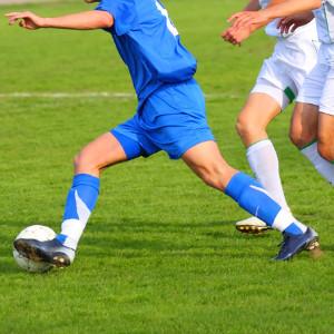 Главное о футболе