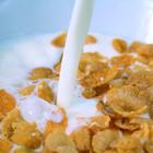 Изюм делает готовые завтраки сладкими без вреда