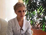 Юлия Чехонина: от выстроенной системы питания польза всему образу жизни