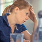 Ученые выяснили, к чему приводят стресс на работе и недосып