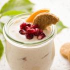 Ученые Южно-Уральского госуниверситета создали сверхполезный йогурт