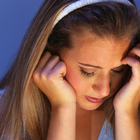 Стресс опаснее для женщин