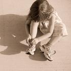 Детские невредные привычки
