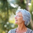 Долгожителем может стать каждый