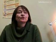 Светлана Шевелева: полезное сырое молоко - это миф