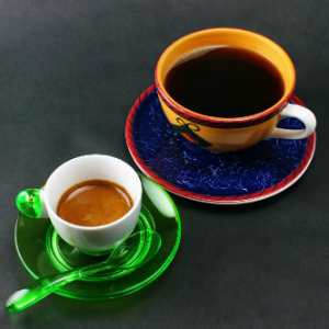 Глаукома для кофеманов