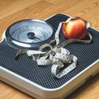 Ожирение опасно для головного мозга, доказало исследование