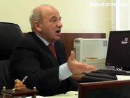 Виктор Тутельян о сливочном масле