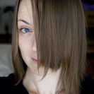 Наташа Ростовцева