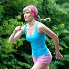 Движение борется с артритом