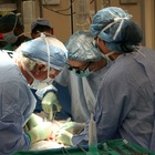 Минздрав рассмотрит петицию о введении донорства органов не только от генетических родственников