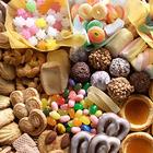 Еда или яд? Десять продуктов, которые нужно перестать есть!