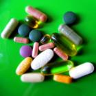 Избыток кальция и витамина D выращивает камни в почках