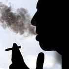 Курильщики не знают, что делают