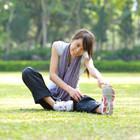 Упражнения против варикоза: часть вторая