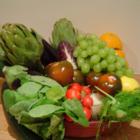 Овощи и фрукты помогут бросить курить