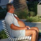 Жир на животе: мифы и факты