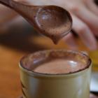 Какао для хорошей памяти