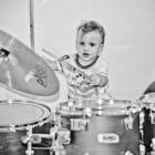 Музыка развивает мозг ребенка