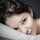 Худеющим нужно спать больше