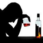 Борис Горный: «Главная задача – добиться снижения вредного потребления алкоголя»