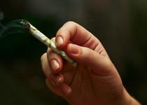 Пять мифов об употреблении наркотиков
