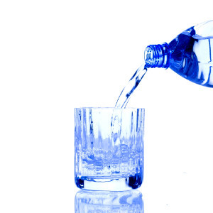 сколько надо пить в день али тонгкат