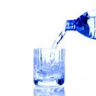 Вода: что надо пить