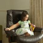 Пассивное курение в детстве повышает риск ХОБЛ годы спустя
