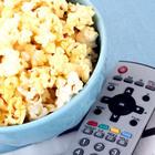 Похудеть не дает телевизор