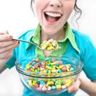 Зависимость от еды, правда или миф?