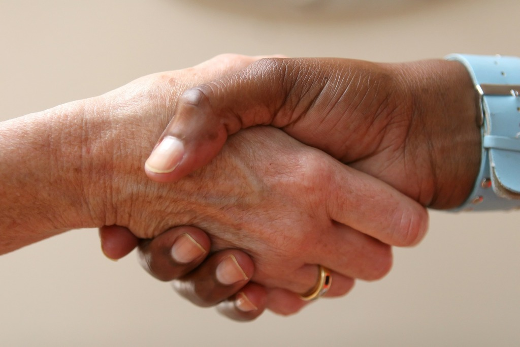 Онкологи из Америки и Башкирии будут сотрудничать над новыми методами лечения рака